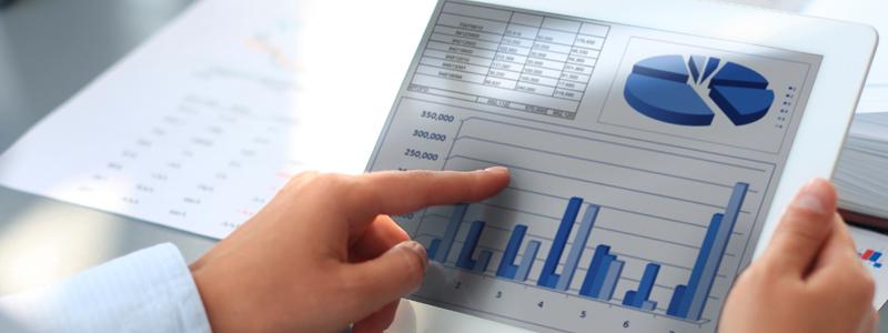 Predictive Analytics (Big Data) in Healthcare
