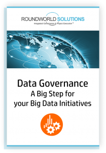 Data Governance Whitepaper