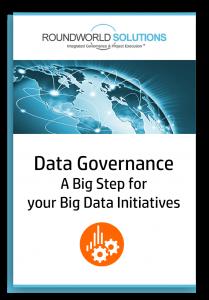 Data Governance Whitepaper