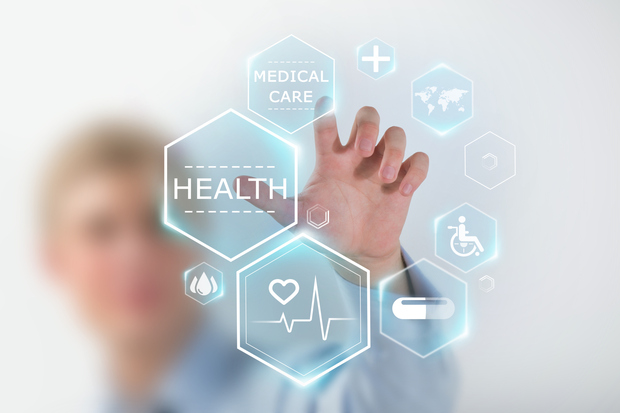 Predictive Analytics and Big Data in Healthcare