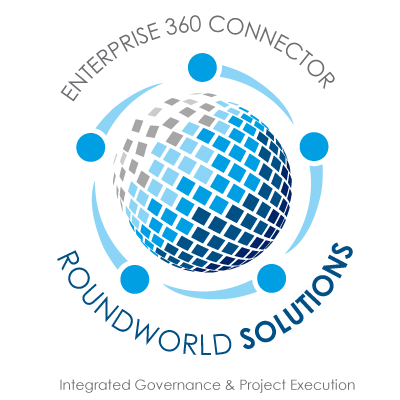 RoundWorld Solutions