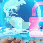 Big Data Security for Healthcare