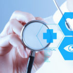 Big Data Governance for the Healthcare Sector