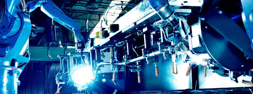 Big Data Governance for the Manufacturing Sector