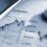 Big Data Governance for the Finance Sector